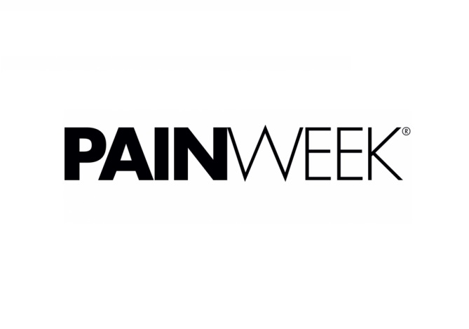PAINWeek h